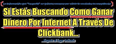 Como Ganar Dinero en Clickbank 2017 (Estrategias para 1000$ al Dia)