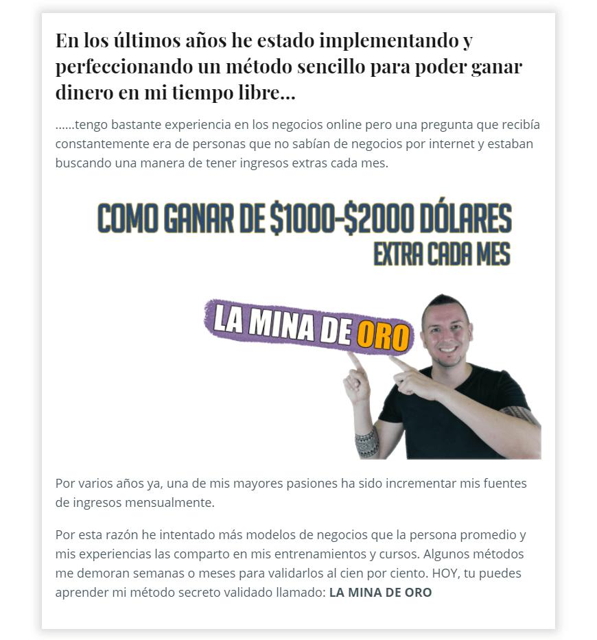 ganar_plata_online-min